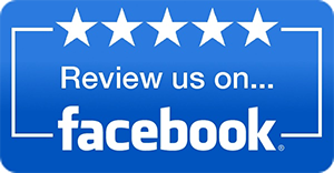 Facebook review Rutter Roofing